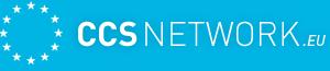 ccsnet logo